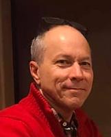 Dr. Tony G. Oreskovich.png