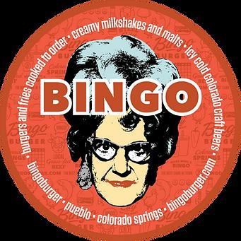 bingo.pickles.round.png