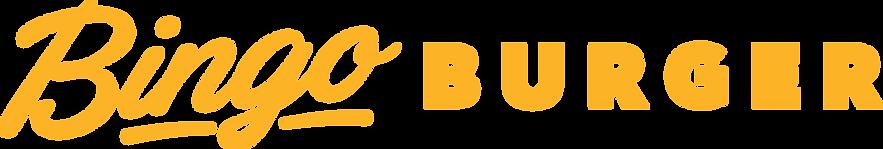 bingo.web.logo.png