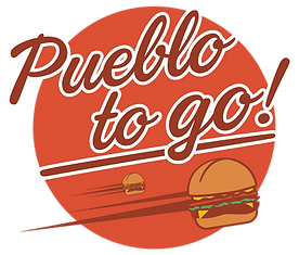 pueblo.icon copy.png
