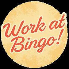 bingo.work.bingo.png