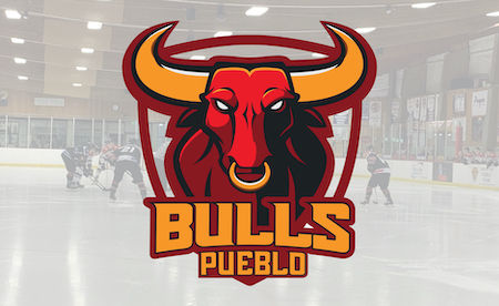 pueblo.bulls.jpg