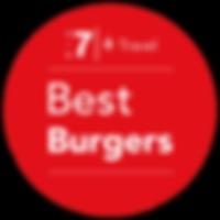 Best Burgers_10x.png