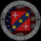 MOP_Logo_LightFade.png