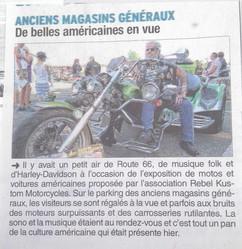 article juillet 2015.jpg