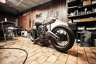 motorbike-407186_960_720.jpg