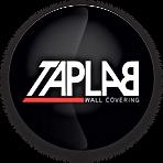 logo-tap-aggiornato.png