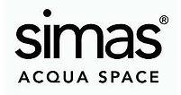 simas-logo.jpg
