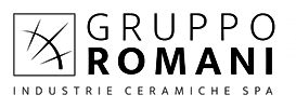 Serenissima-1024x375.jpg