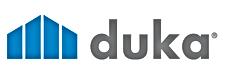 duka-3a6ab675.png