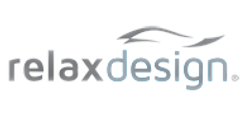 main-logo-gray-relaxdesign-01.png