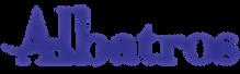 albatros-1-logo-png-transparent.png