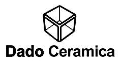 DADO-logo1.jpg
