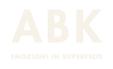1. ABK.png