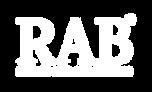 15. RAB.png