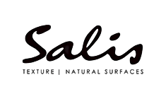 logo-salis.png