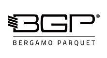 BGP_LOGO_019_page-0003.jpg