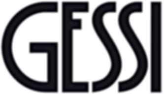 Logo_Gessi_The Private Wellness Company_