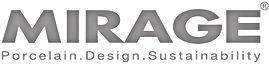 Mirage_logo_2017_Grey.jpg