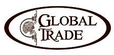 GLOBALTRADE_LOGO_640X480.jpg