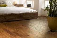 2019-wood-flooring-trends.jpg