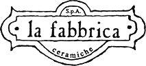 La-Fabbrica.jpg