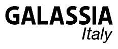LOGO-GALASSIA14-300x126.jpg