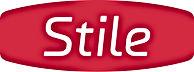 stile2-1024x381.jpg