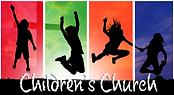children church.png