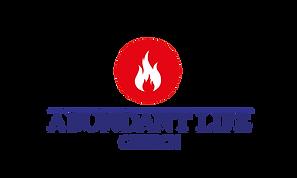 Abundant Life Logo final.png