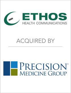Fairmount Partners Advises ETHOS in