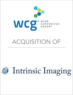 WCG_AcquisitionOf_IntrinsicImaging