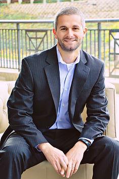 Fairmount Partners - Jonathan Smith