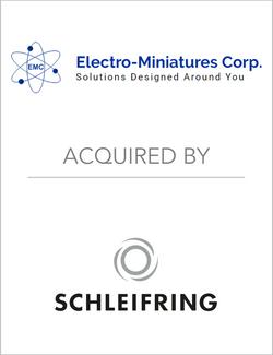 Electro-Miniatures Corporation_AcquiredB