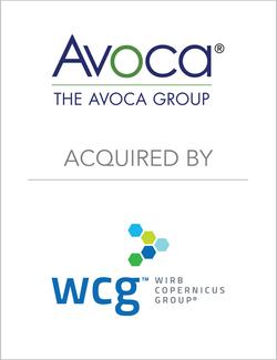 Avoca_AcquiredBy_WCG