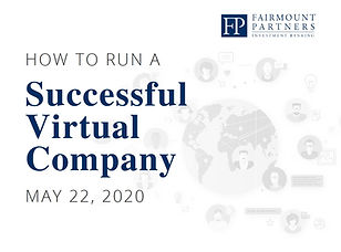 How%20to%20Run%20a%20Successful%20Virtua