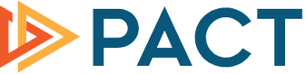 PACT Logo.PNG