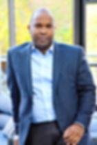 Fairmount Partners - Roger Christopher