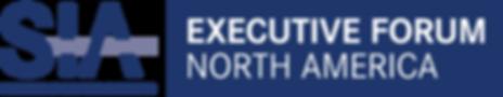 SIA Executive Forum 2020