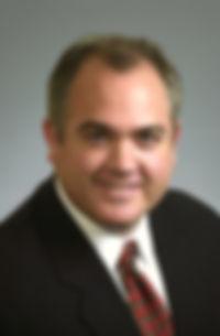 Neal McCarthy