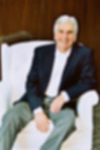 Fairmount Partners - Roy Delizia