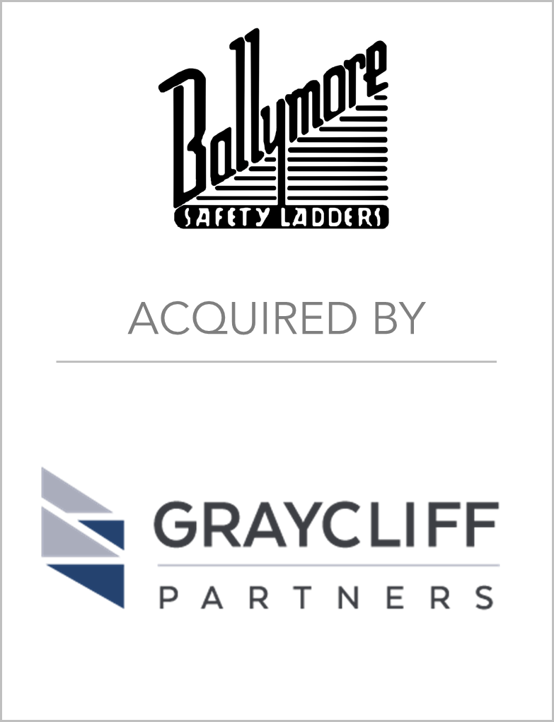 Ballymore_AcquiredBy_GraycliffPartners