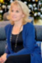 Fairmount Partners - Cecilia Gleason