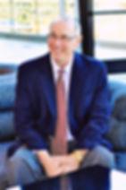 Fairmount Partners - Michael Martorelli