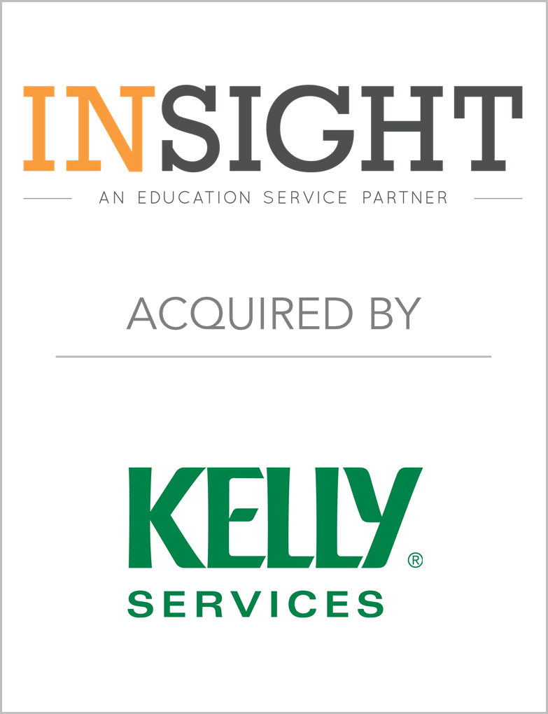 Insight_AcquiredBy_KellyServices