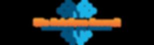 SSS-2014-Logo-1.png