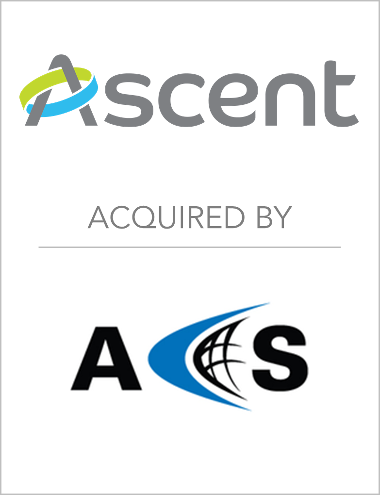 Ascent_AcquiredBy_ACS