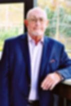 Fairmount Partners - Dick Thatcher