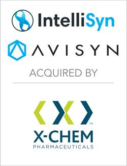 IntelliSyn_AviSyn_AcquiredBy_X-Chem - To