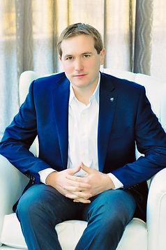 Fairmount Partners - David Peslak